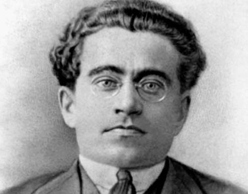 Antonio Gramsci: Syv minneverdige sitater