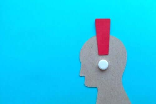 Fakta om avhengighet og nevrobiologi