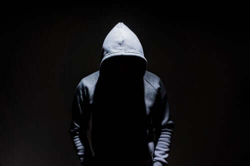 Murderabilia: Fascinasjonen for mordere