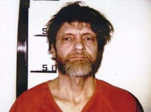 Murderabilia etter Ted Kaczynski ble solgt i den hittil mest høyprofilerte auksjonen for slike ting.