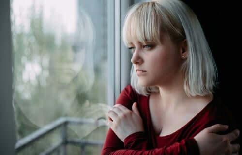 Dagligdagse utfordringer for mennesker med schizofreni