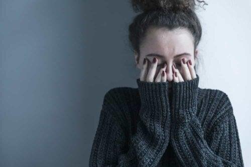 Dagligdagse utfordringer for mennesker med schizofreni gjør hverdagen vanskelig for dem.