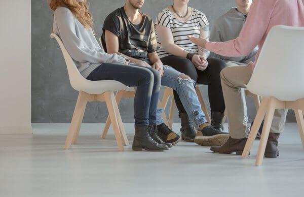 Dagligdagse utfordringer med schizofreni går bortenfor stereotypiene i samfunnet.