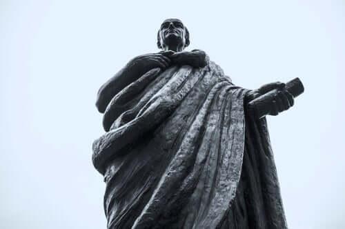 Seneca den yngre.