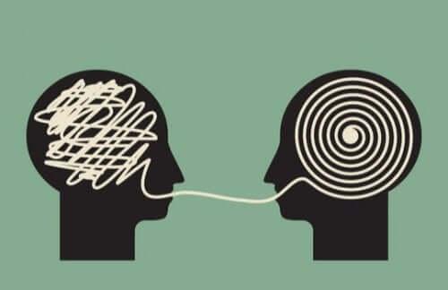 Språkets psykologi og nye måter å lære på