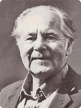 Medard Boss og Dasein-filosofien