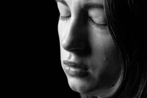 Hukommelse og traumer: Hva er sammenhengen?