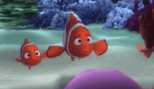 Fem filmer for å forbedre barns selvfølelse