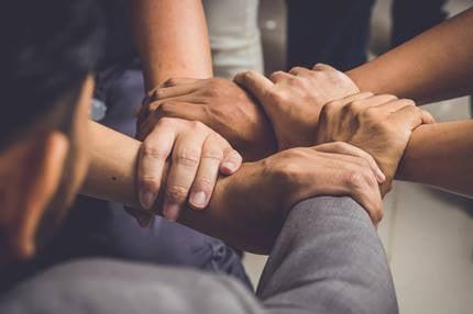 Samtalegrupper for menn og dets mange fordeler