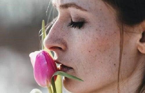 Vekten av et åpent sår: Når offeret blir bøddel