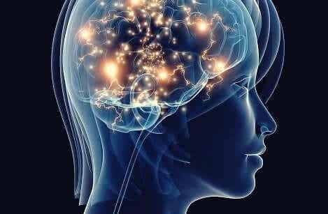 Ubehandlet depresjon har nevrodegenerative effekter