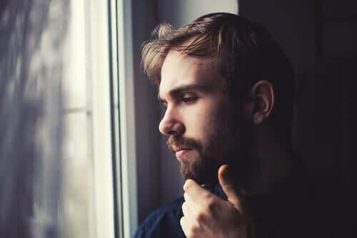 Ubehandlet depresjon kan føre endringer i hjernens funksjoner.