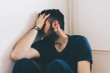 Nytelse og avhengighet – Stoff eller følelse?