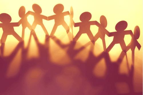 Sosialarbeidere i nødsituasjoner og katastrofer