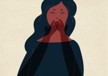 Emosjonelle knapper: Måten de påvirker relasjoner på