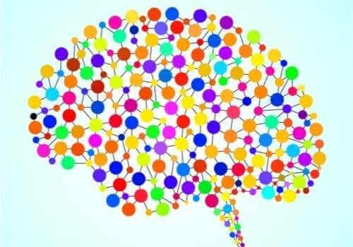 Psykopatologi og kreativitet: Er det en sammenheng?