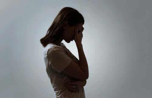 Diagnostisert med depresjon – Hva skjer etterpå?