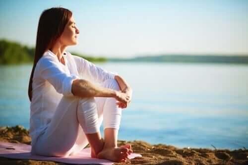 5 attributter ved rolige sinn – Begynn å øve i dag