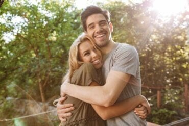 Tillit, raushet, kjærlighet: Fordelene med oksytocin
