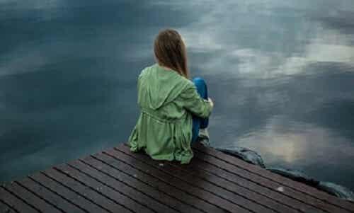 Tilbakefall av depresjon: risikofaktorer og forebygging