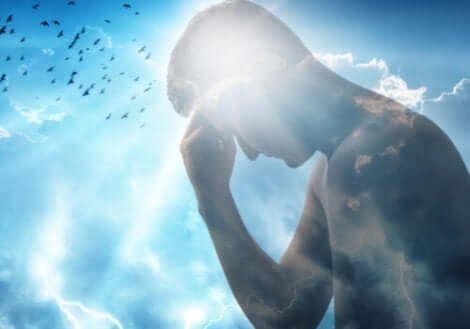 Hva er det psykologiske perspektivet på visdom?