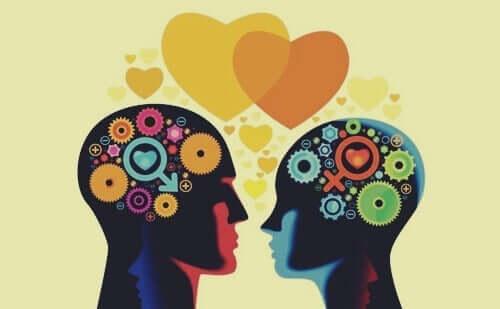Lær alt du trenger å vite om sapioseksualitet