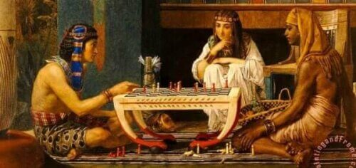 Ramses og Moses