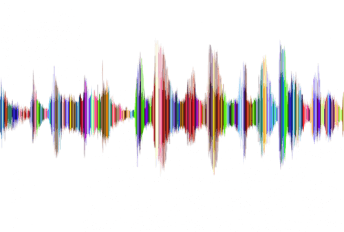 En sang på hjernen er ofte assosiert med den emosjonelle hukommelsen.