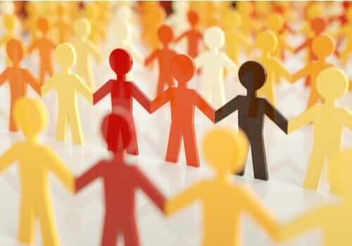 Veldedighet og solidaritet – er det det samme?