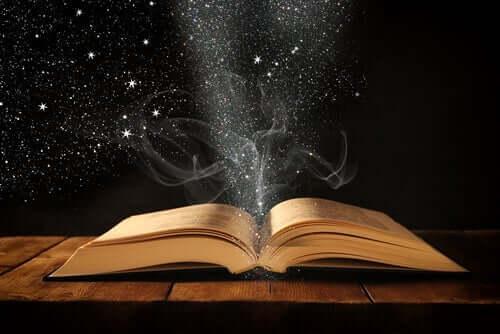 Tre fantastiske noveller å tenke over