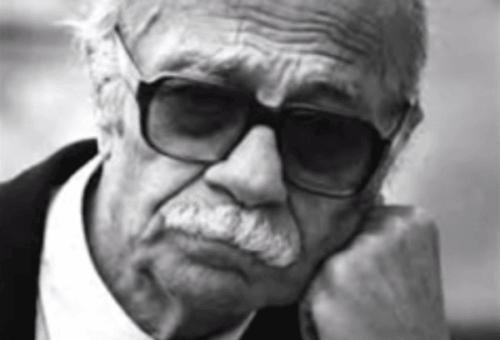 Ernesto Sabato: En argentinsk renessansemann