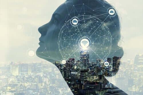 Fremtiden er her: Kvanteberegning