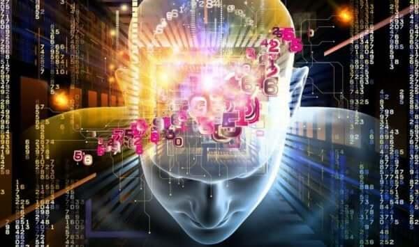 Kvanteberegning vil hjelpe oss å behandle informasjon på en annen måte.