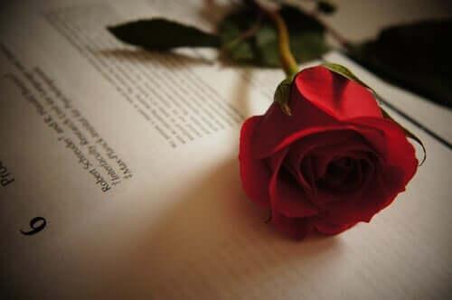 Tirso de Molina – fem sitater om kjærlighet