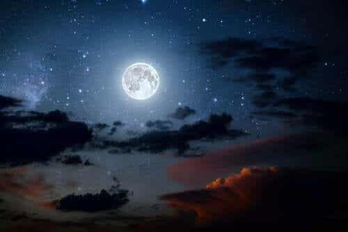 Donald Redelmeier og månens evne til å fortrylle