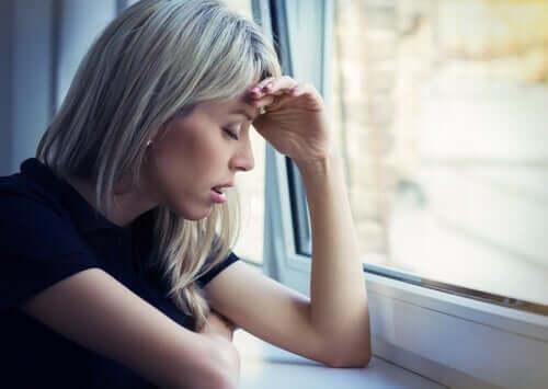 Koronavirusrelatert angst: 7 strategier som kan hjelpe deg