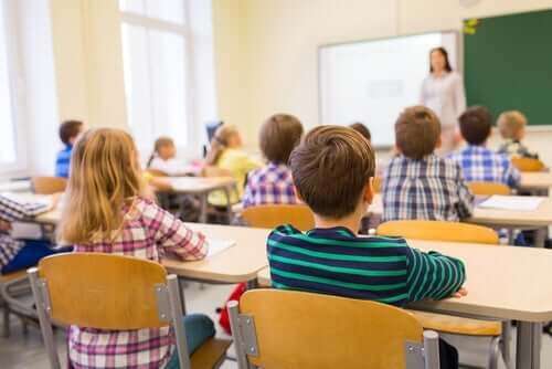 Evaluering og gradering er ikke de samme tingene