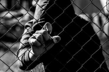 Psykologiske kjennetegn ved fordommer i radikaliseringsprosessen