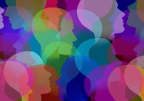 Systempsykologi: Hva handler det om?