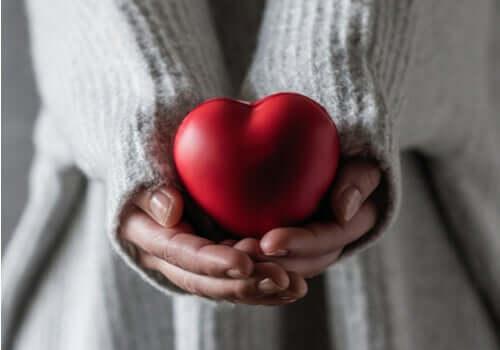 Ta vare på deg selv – Selvmedfølelse øker trivselen din