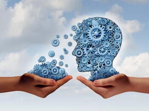 Nevropsykologisk rehabilitering i helsevesenet
