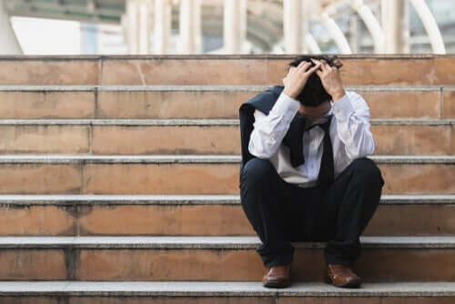 Helse og arbeidsledighet – en sammenheng