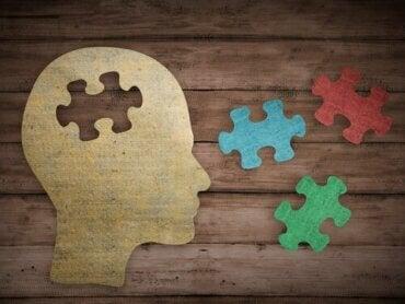 Kognitive terapier og deres klassifiseringer