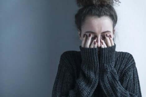Nidoterapi blir mer og mer brukt for å hindre tilbakefall for pasienter som lider av schizofreni.