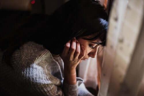 Å glemme er mer komplisert enn å huske
