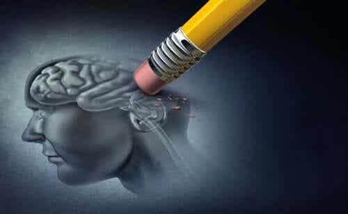 LATE demens - en nylig oppdaget type