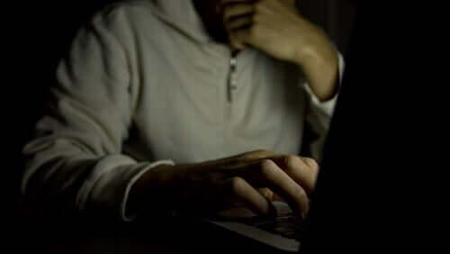 Pornoavhengighet: Er det et alvorlig problem?