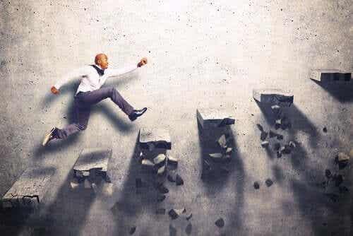 Motivasjonsfellen, hva det er og hvordan du unngår den