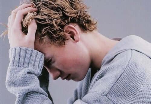 7 råd for å hjelpe barn med autisme i løpet at COVID-19-krisa