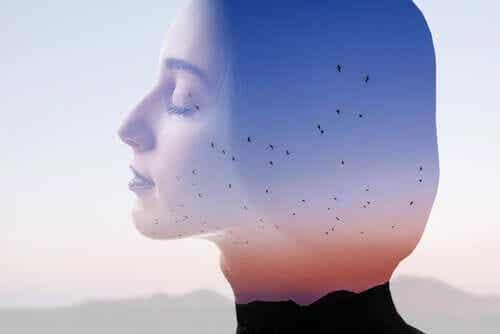 Effektene bevisst pusting har på hjernen din